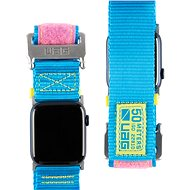 UAG Active Strap Limited Edition 80s Apple Watch 44/42mm - Szíj