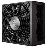 SilverStone SFX-L SX1000 Platinum - PC tápegység