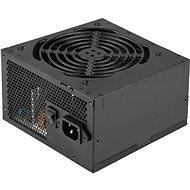 SilverStone Essential Gold ET650-G 650W - PC tápegység
