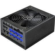 SilverStone Strider Platinum ST1000-PT 1000W - PC tápegység