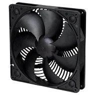 SilverStone AP181 Air Penetrator - Számítógép ventilátor