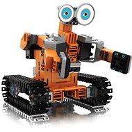 UBTECH Jim Tankbot - Robot
