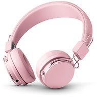 Urbanears Plattan II BT rózsaszín - Vezeték nélküli fül-/fejhallgató