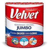 VELVET KT Jumbo (1 db)