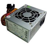 Eurocase SFX-300W - PC tápegység