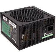 Seasonic ECO-430 T3 80Plus Bronze - PC tápegység