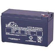 Fortron 12V/9Ah Fortron/FSP UPS-hez - Akkumulátor