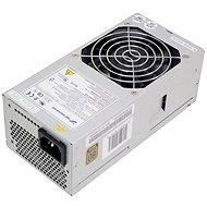 Fortron FSP300-60GHT - PC tápegység