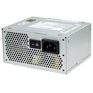 FSP Fortron FSP200-50GSV-5K - PC tápegység
