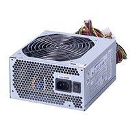 Fortron FSP400-60HCN  - PC Power Supply