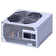 Fortron FSP400-60GHN - PC tápegység