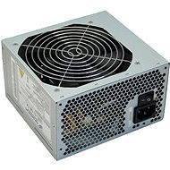 Fortron FSP400-60HHN 85+ - PC tápegység