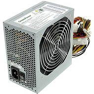Power supply FORTRON AX350-60APN, 350W - PC Power Supply