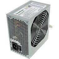 Power supply FORTRON AX400-60APN, 400W - PC Power Supply