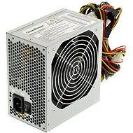 Power supply FORTRON AX550-60APN, 550W - PC Power Supply