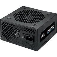 Fortron Hydro 600 - PC tápegység