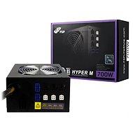 FSP Fortron Hyper M 700 - PC tápegység