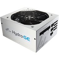 Fortron Hydro GE 650 White - PC tápegység