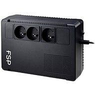 Fortron UPS ECO 600 - PC tápegység