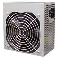 FORTRON ATX-300PNR 300W - PC Power Supply