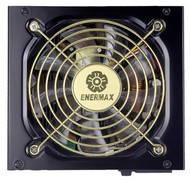 Enermax PRO82+ 385W - PC Power Supply