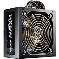 Enermax 450W NAXN ENP450AGT - PC tápegység