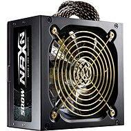 Enermax 500W NAXN ENP500AGT - PC tápegység