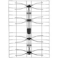 Solight HN18 kültéri - Antenna