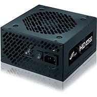Fortron HD 420 bulk - PC tápegység