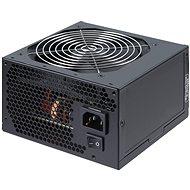FSP Fortron HYPER K 700W - PC tápegység