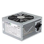 EVOLVEO Pulse 350W - PC tápegység