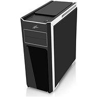 EVOLVEO RAY 4X - Számítógépház