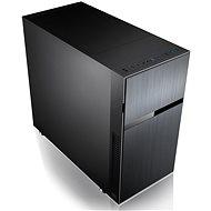 EVOLVEO M3 fekete - Számítógép ház