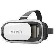 EVOLVEO VRC-4 - Virtuális valóság szemüveg