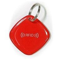 EVOLVEO Salvarix - RFID chip, piros színű - Vezeték nélküli modul