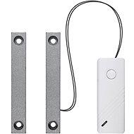 EVOLVEO Salvarix - vezeték nélküli ajtó/kapu/bejáró mozgásérzékelő - Mozgásérzékelő