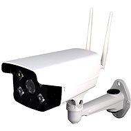EVOLVEO Salvarix - vezeték nélküli FullHD kültéri/beltéri IP kamera - IP kamera