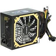 Zalman ZM750-EBT - PC tápegység