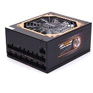 Zalman ZM1200-EBT - PC tápegység