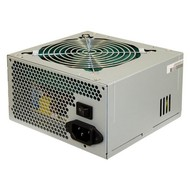 CHIEFTEC Green Angel CFP-350-12G - PC Power Supply