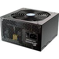 Seasonic S12II-520 - PC tápegység