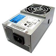 Seasonic SS-300TFX - PC tápegység