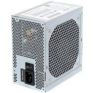 Seasonic SS-400ET-T3 - PC tápegység