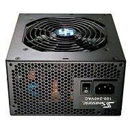 Seasonic M12II-520 Evo - PC tápegység