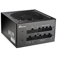 Seasonic M12II-620 Evo - PC tápegység