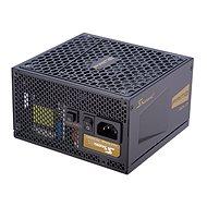 Seasonic Prime Ultra 850 W Gold - PC tápegység