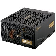 Seasonic Prime Ultra 1000 W Gold - PC tápegység