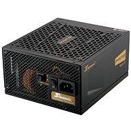 Seasonic Prime Ultra 550 W Gold - PC tápegység
