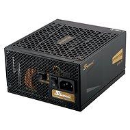 Seasonic Prime Ultra 650 W Gold - PC tápegység