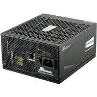 Seasonic Prime Ultra 650 W Platinum - PC tápegység